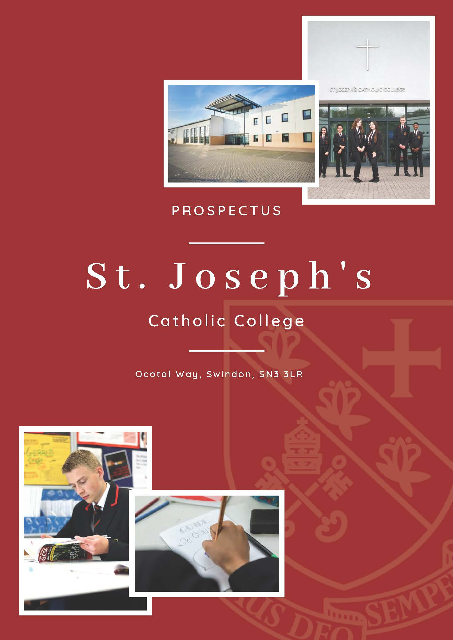 SJCC Prospectus April 2020 Update Reduced compressed Page 1
